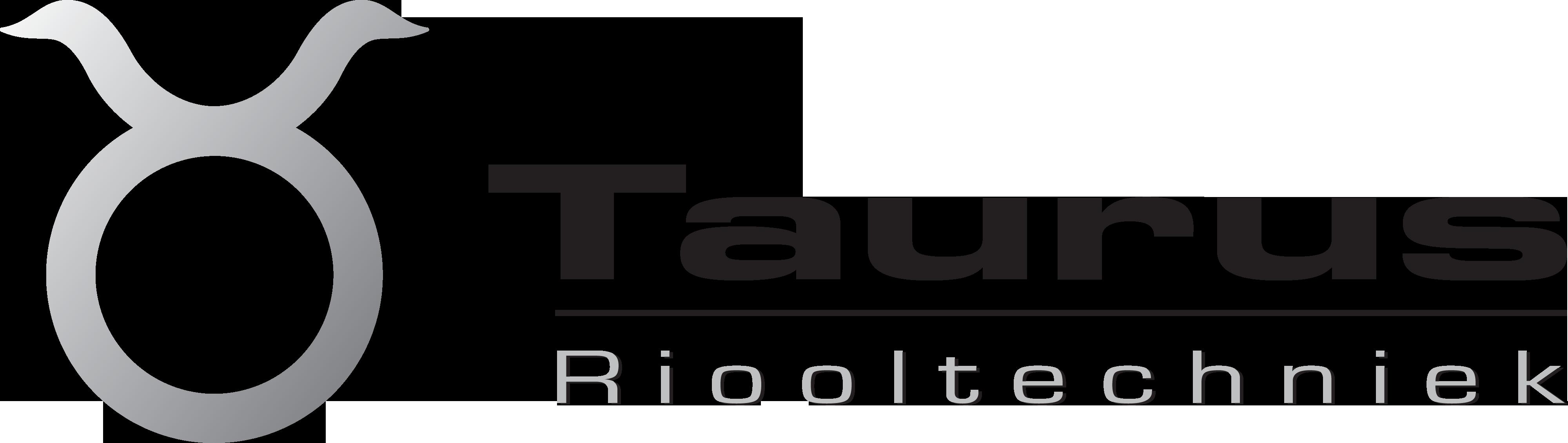Taurus-Riooltechniek